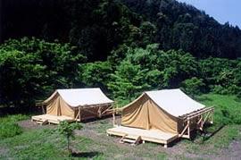 04-camp-gaikan