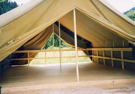 05-camp-naibu
