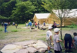 06-camp-fuukei