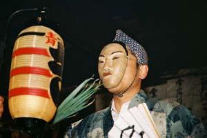 30-waka-s