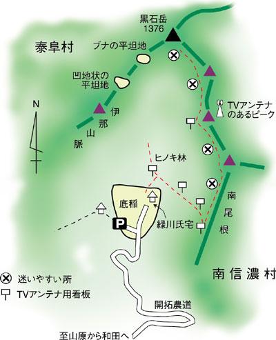 kuroisi-map